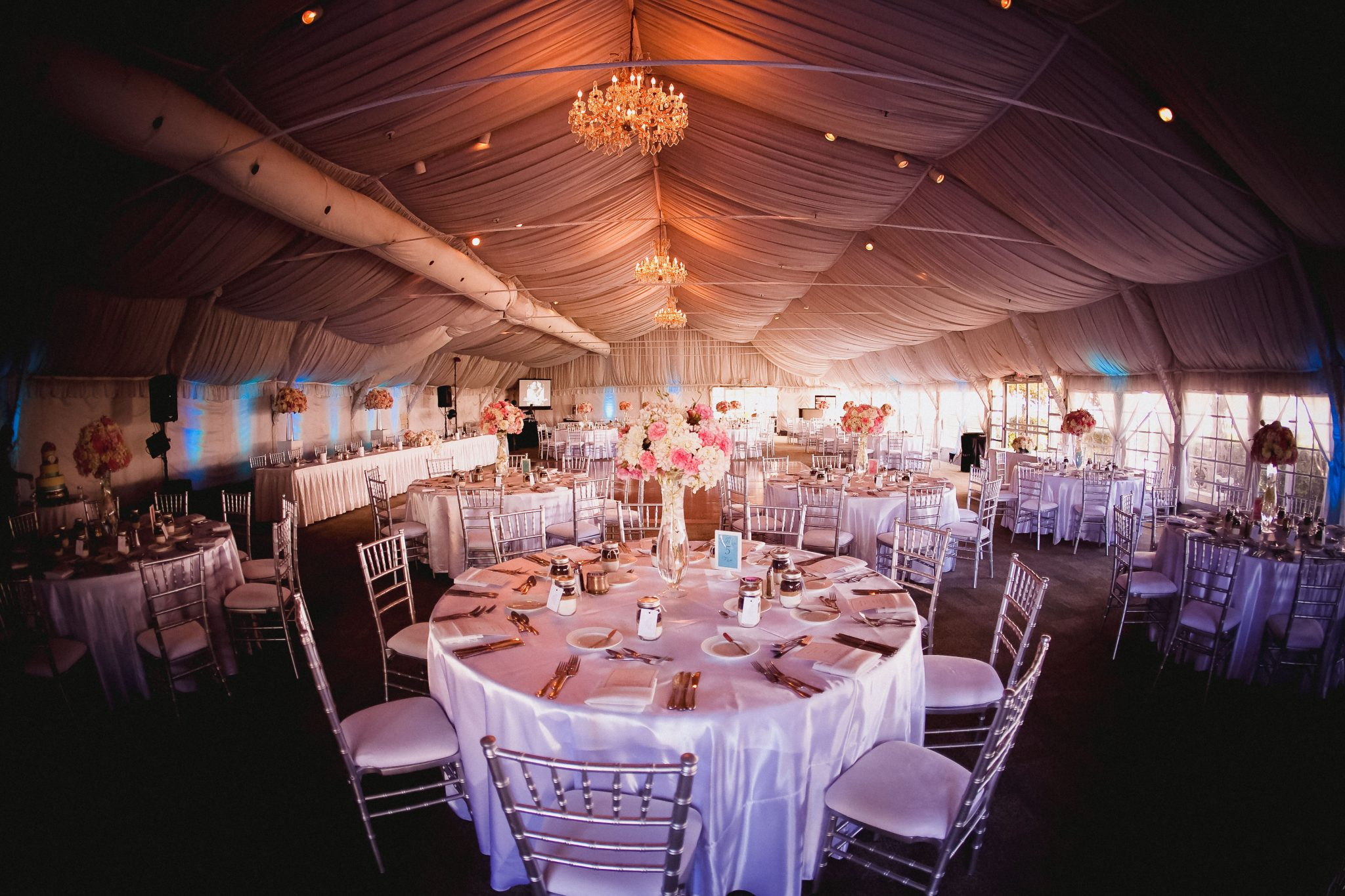 The Ultimate Wedding Decoration Checklist Kaitlin Cooper Photography